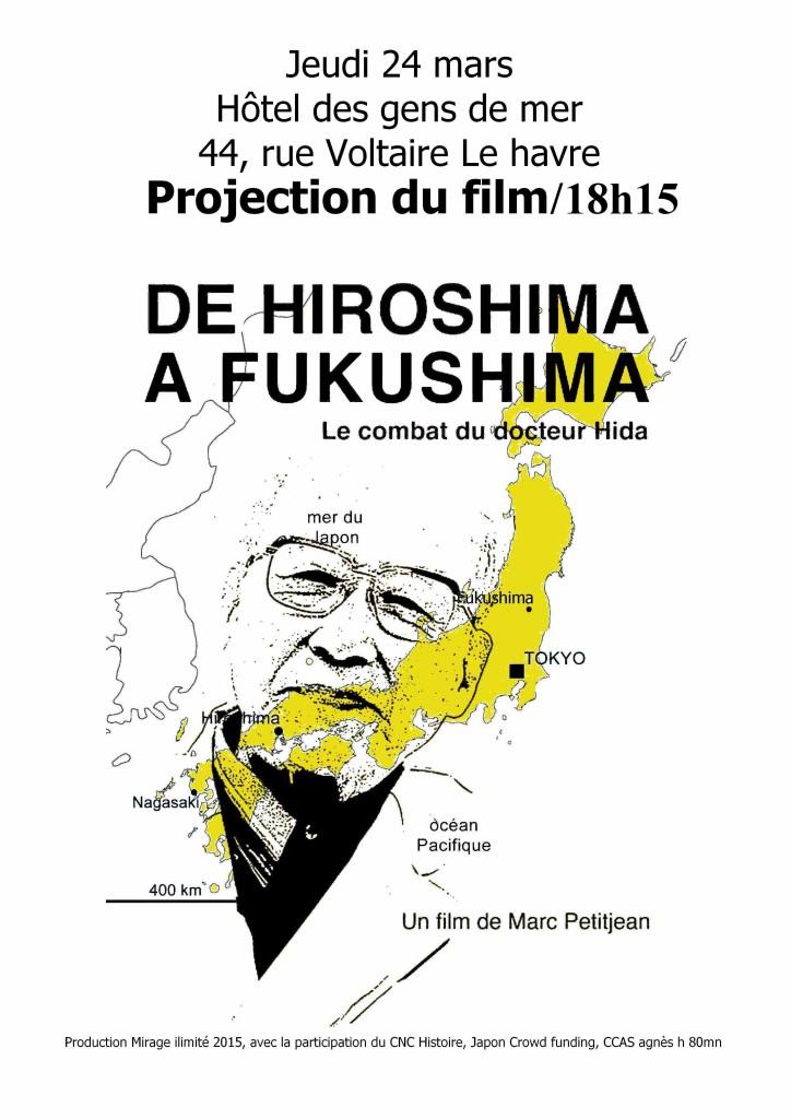 Fuku_à_Hiros1