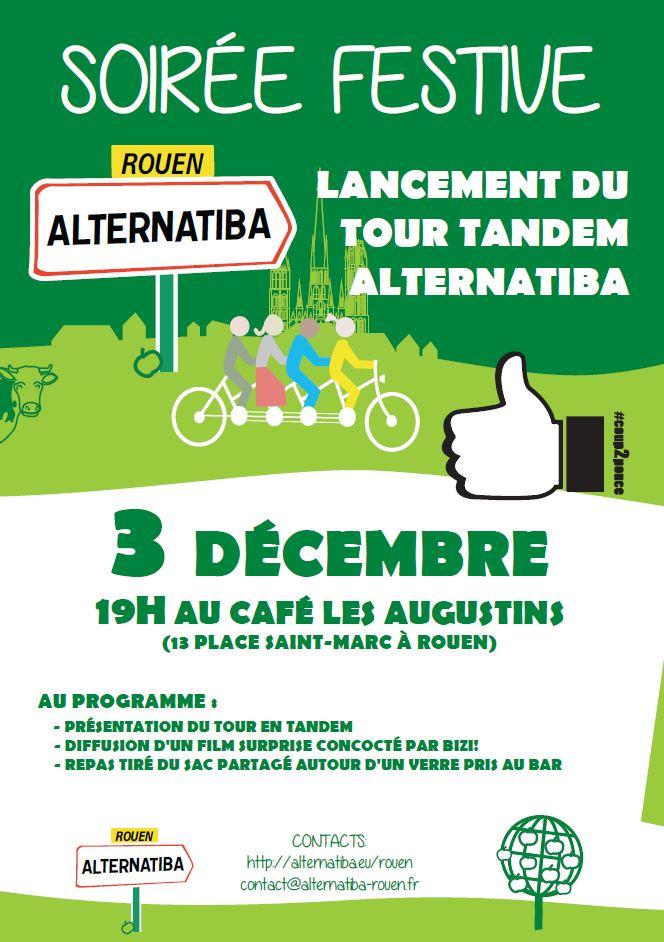alternatiba3decembre2014